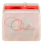 chella dual size color pencil sharpener