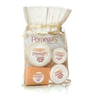 gift: pomega5 discovery set