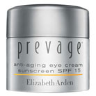PREVAGE® anti-aging eye cream sunscreen spf15