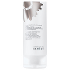 laboratoire remède energizing cleansing body tonic