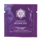 GOODIE: remède hydra therapy eye crème packette