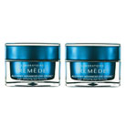 laboratoire remède alchemy advanced eye crème set of 2