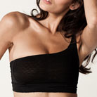 resultwear ava bra (black)