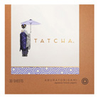 tatcha aburatorigami japanese beauty papers (original)