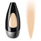temptu® airpod™ foundation (porcelain)