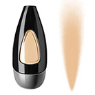 temptu® airpod™ foundation (ivory)