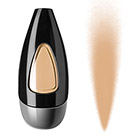 temptu® airpod™ foundation (beige)
