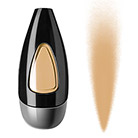 temptu® airpod™ foundation (warm beige)