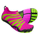ZEMgear terra junior (pink/lime)