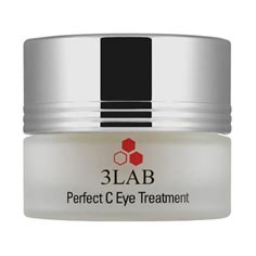 3lab perfect c eye treatment .05 oz