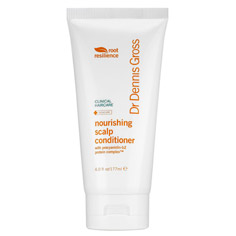 dr. dennis gross root resilience strengthening conditioner