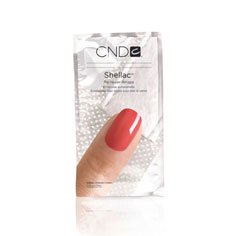 cnd remover wraps 