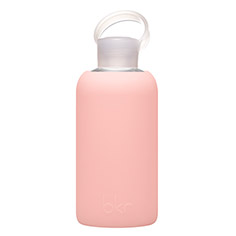 bkr bottle (kitten)