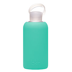 bkr bottle (dive)