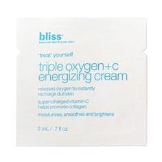 gift: t02 cream 2ml