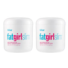 bliss fatgirlslim®  set of 2