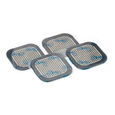 bio-medical research arm lift replacement GelPads