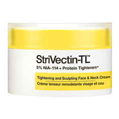 StriVectin-TL™ tightening neck cream