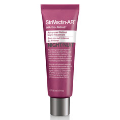 StriVectin-AR™ advanced retinol night treatment