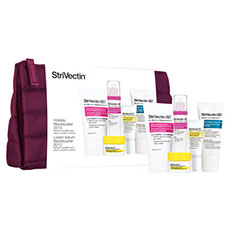 strivectin holiday kit 2013