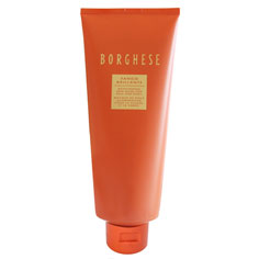 borghese fango brilliante brightening mud for face & body 7oz