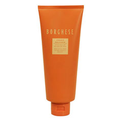 borghese fango delicato active mud for face and body 7oz