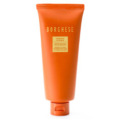 borghese fango ferma firming mud for face & body 7oz