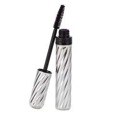 borghese superiore state-of-the-art waterproof mascara (black)