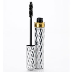 borghese superiore state-of-the-art non-waterproof mascara (black)