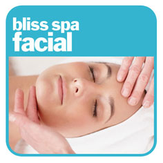 microdermabrasion add-on (face, neck, or hands)