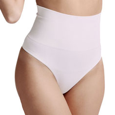 cass contour brief