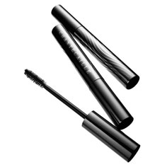 chantecaille faux cils longest lash mascara