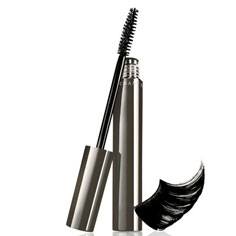 chantecaille faux cils mascara