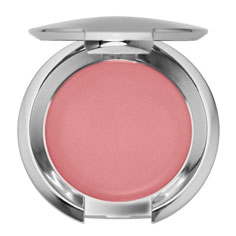 chantecaille cheek crme (shy)