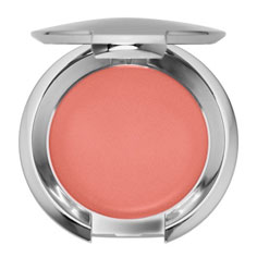 chantecaille cheek crme (coy)