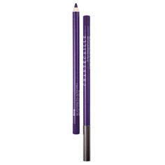 chantecaille 24 hour waterproof eyeliner (orchid)