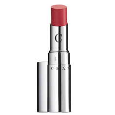 chantecaille lip screen tint (sardinia)