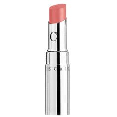 chantecaille lipstick - agave
