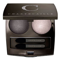 chantecaille le chrome luxe eye shadow duo (piazza san marco)