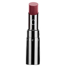 chantecaille lip chic (calla lily)