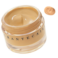 chantecaille future skin (cream)