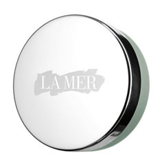 la mer the lip balm