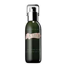 la mer the radiant serum