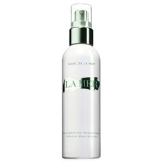 blanc de la mer brightening infusion intense