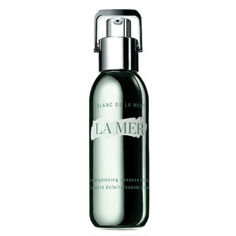 blanc de la mer brightening essence intense