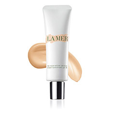 la mer the reparative skintint (very fair)