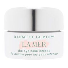 la mer the eye balm intense 3ml