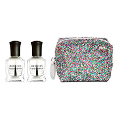 deborah lippman portable rock and roll polish