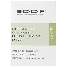 OIL FREE MOIST DEW 1OZ PROMO
