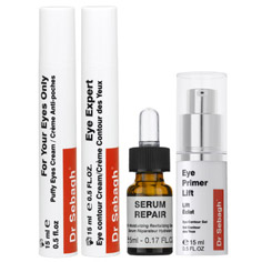 dr. sebagh eye treatment bundle